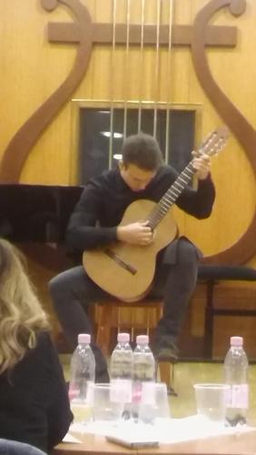 gitar32