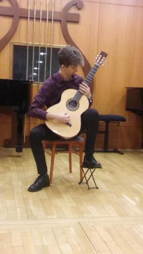 gitar33