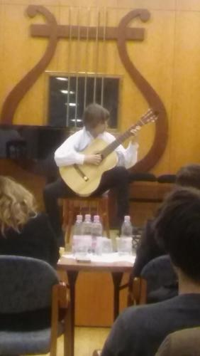 gitar34