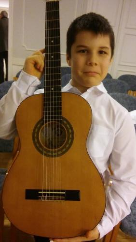 gitar35