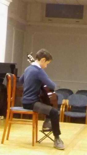 gitar36